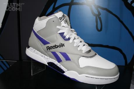 Archives des Reebok Page 43 sur 43 Le Site de la Sneaker