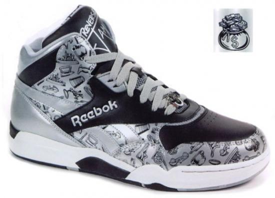 Archives des Reebok Page 44 sur 44 Le Site de la Sneaker