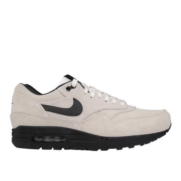 Nike Nike Air Max 1 Premium from Foot Locker