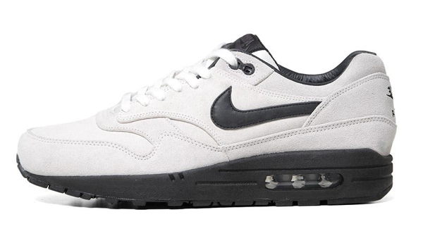 Le Site 1 Black Nike La Air Sneaker Summit De White Max bgvmIyYf76