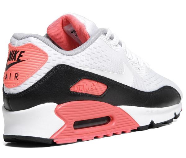 Nike Air Max 90 EM Inf...