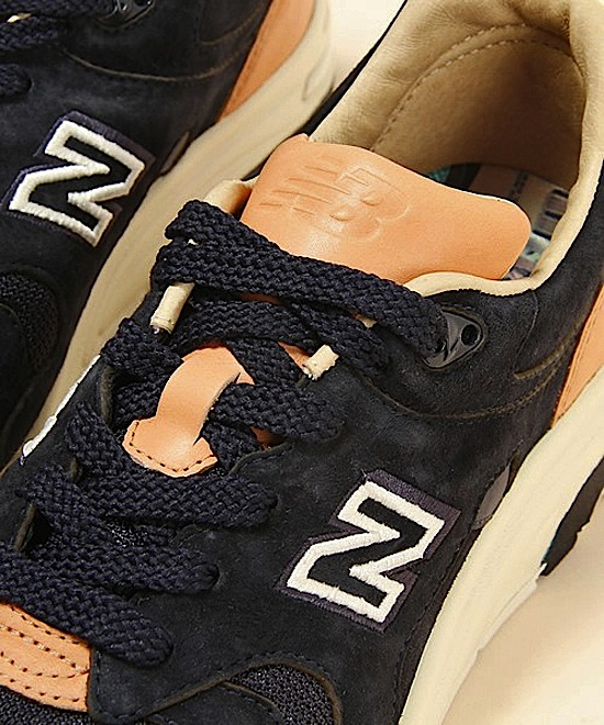 ... new balance 1700 beauty and youth ... 48fc75a555f5