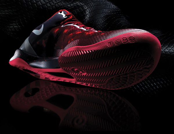 Nike Year Of The Snake Collection 2013 - Le Site de la Sneaker