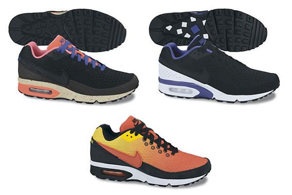 Nike Air Classic BW EM Le Site de la Sneaker