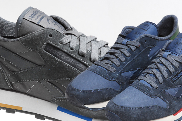Sneaker Reebok La Classic Site Le Leather Anniversary De 30th 2EHeIWYD9