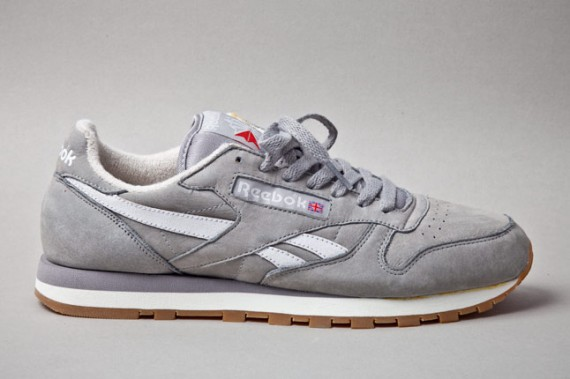 Vintage Suede Reebok La Sneaker Pack De Leather Classic Le Site WH9EDe2IY