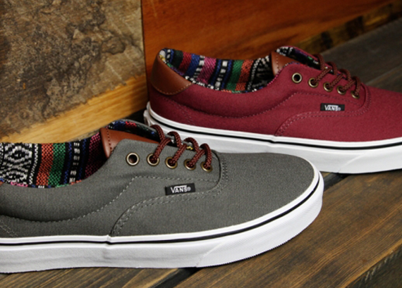vans new era 59 0e42cd4c35c0