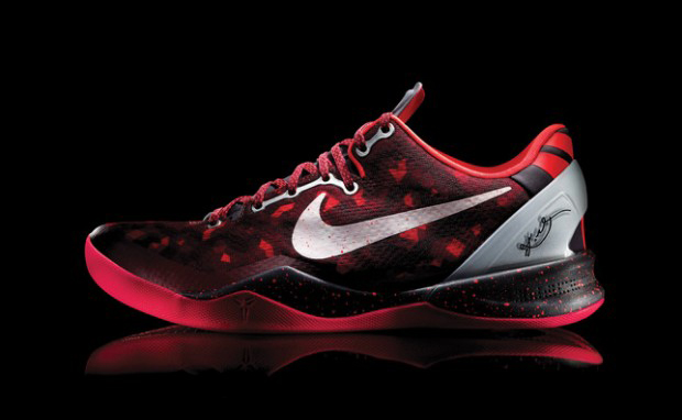Nike-Kobe-8-System-Year-of-the-Snake-Release-Date