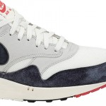 Le Air Max Og White Nike Sneaker La 1 Site Red De Navy OkiTPZuwX