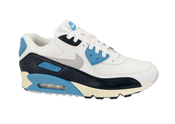 nike-air-max-90-og-laser-blue