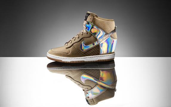 High City Pack De Sky Site Sneaker La Dunk Le Nike S7Hqxf1EwB