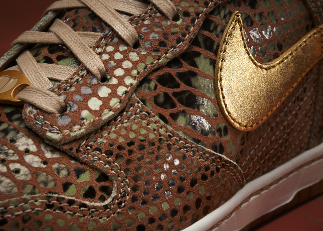 nike-dunk-sky-high-year-of-the-snake-5