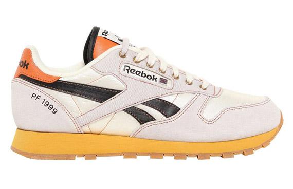 reebok classic leather Archives - Page 4 sur 4 - Le Site de la Sneaker 1b25c14f8