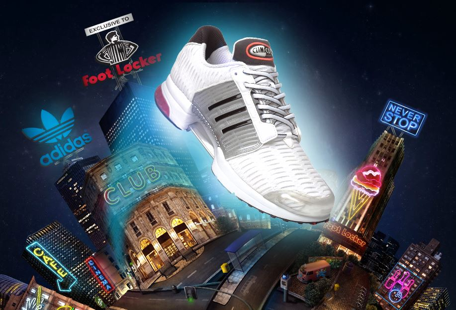 adidas-climacool-foot-locker-1