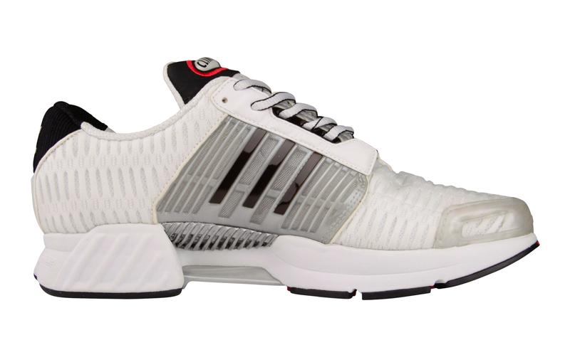 adidas-climacool-foot-locker-2