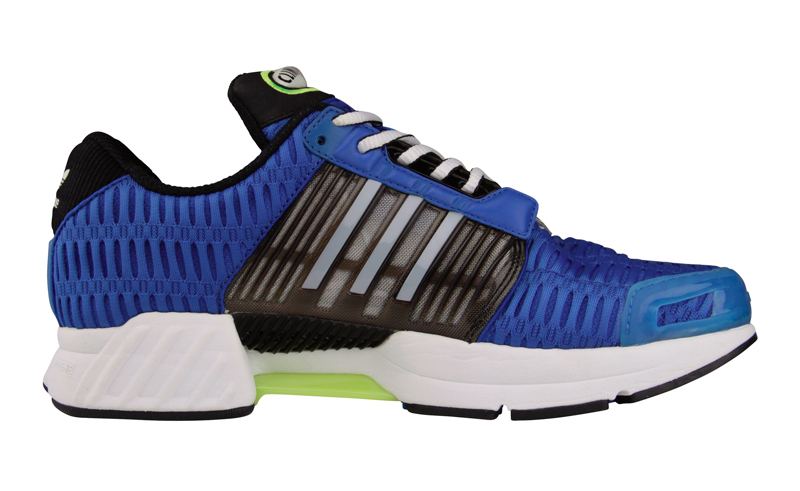 adidas-climacool-foot-locker-3