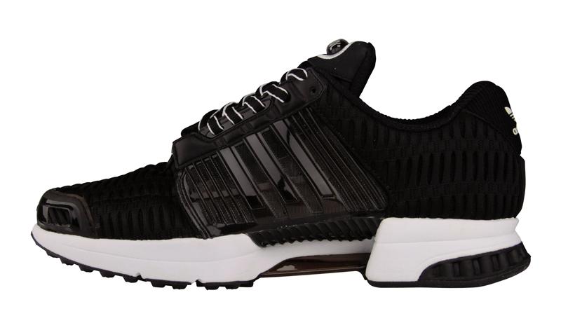 adidas-climacool-foot-locker-4