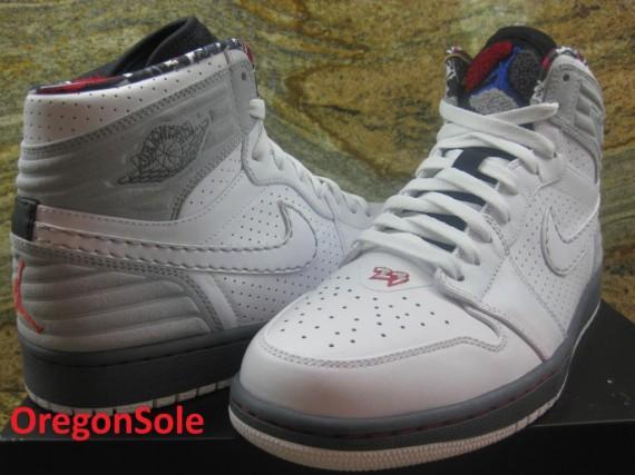 1 La Bugs '93 Date Site Air Jordan Retro De Sortie Le Sneaker JlFK1c