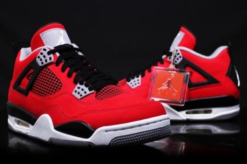 buy online d94aa f6a59 Air Jordan 4