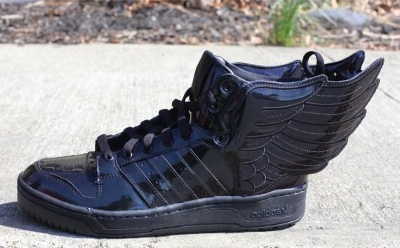 jeremy-scott-adidas-originals-js-wings-2-0-black-patent-2