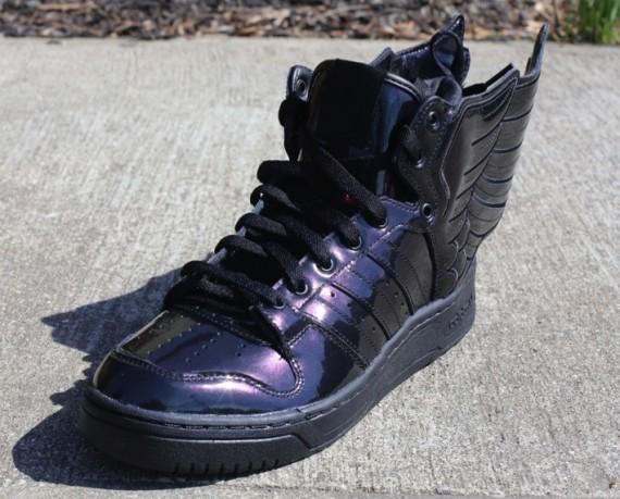 jeremy-scott-adidas-originals-js-wings-2-0-black-patent-3