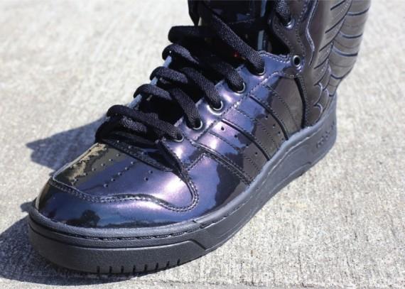jeremy-scott-adidas-originals-js-wings-2-0-black-patent-4