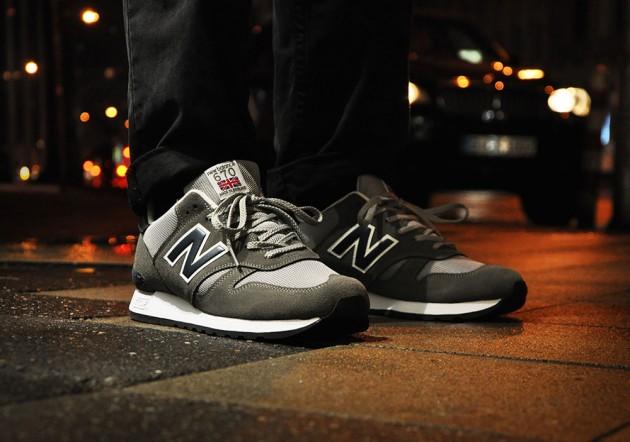 new balance m670 noir