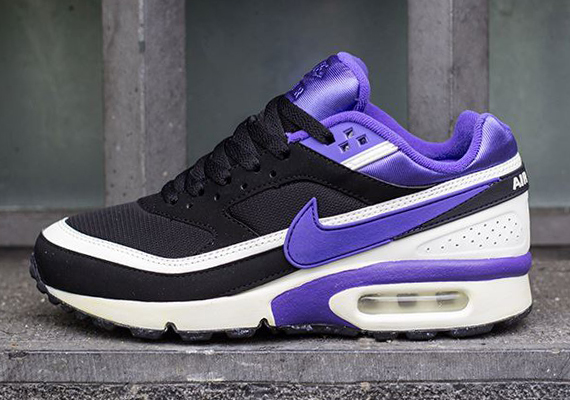 best price nike air max bw violet gris e1a63 fe40c