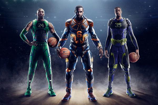 nike-basketball-elite-series-2-0-1