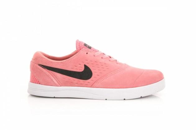 nike-sb-eric-koston-2-pink-01-630x420