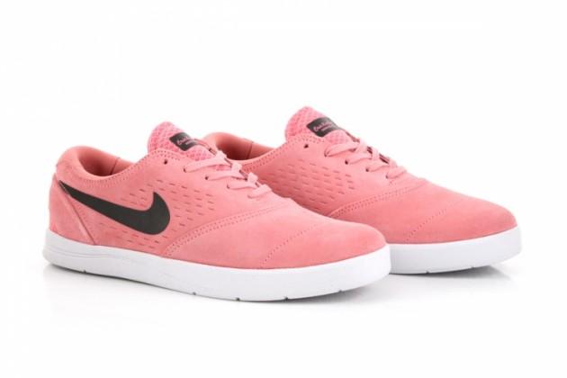 nike-sb-eric-koston-2-pink-02-630x420