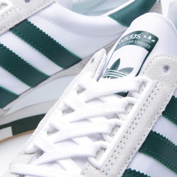 best website dc3a2 6c1db United Arrows x Adidas ZX 500 OG - Le Site de la Sneaker