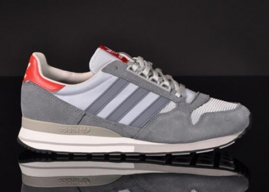adidas-zx-500-og-1