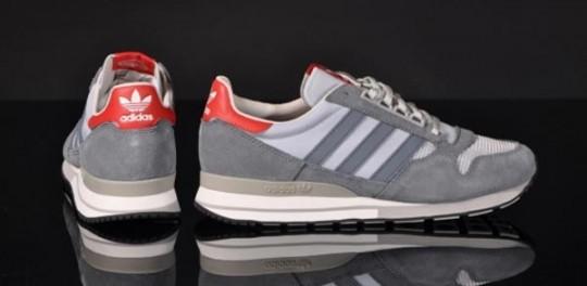 adidas-zx-500-og-2
