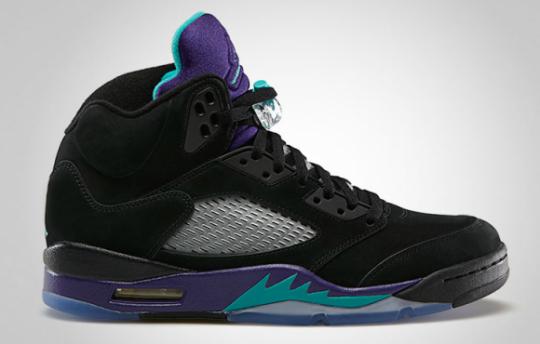 air-jordan-5-black-grape-official-1