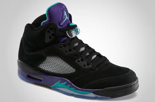 air-jordan-5-black-grape-official-3