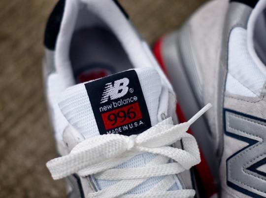 new-balance-996-grey-navy-red-4
