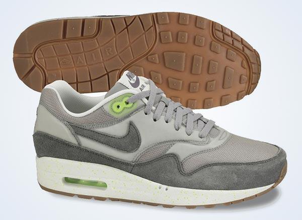 nike air challenge huarache agassi shoes Eté 2013 - Gov
