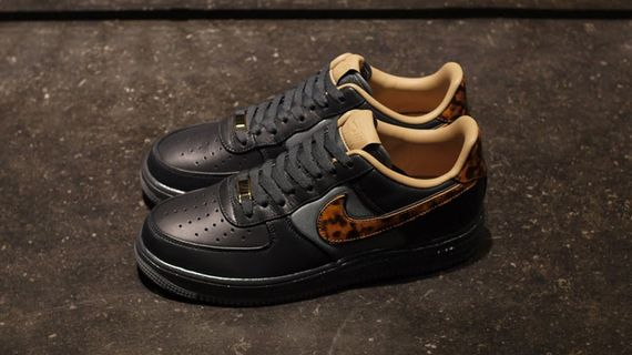 Sneaker Site La De Pack Qs Nike 1 Le City Lunar Force J3cKlFT1