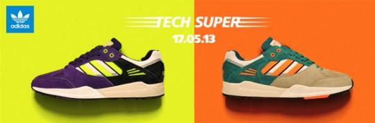 adidas-tech-super-size