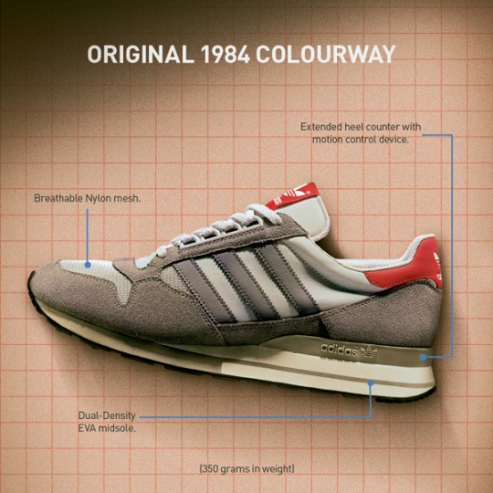 adidas-zx-500-og-size-uk-exclusive-2