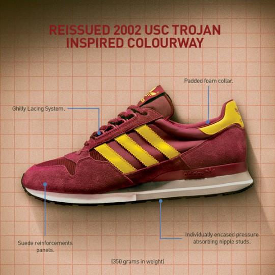 adidas-zx-500-og-size-uk-exclusive-3
