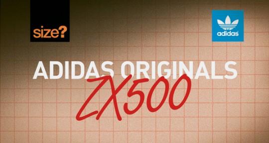 adidas-zx-500-og-size-uk-exclusive