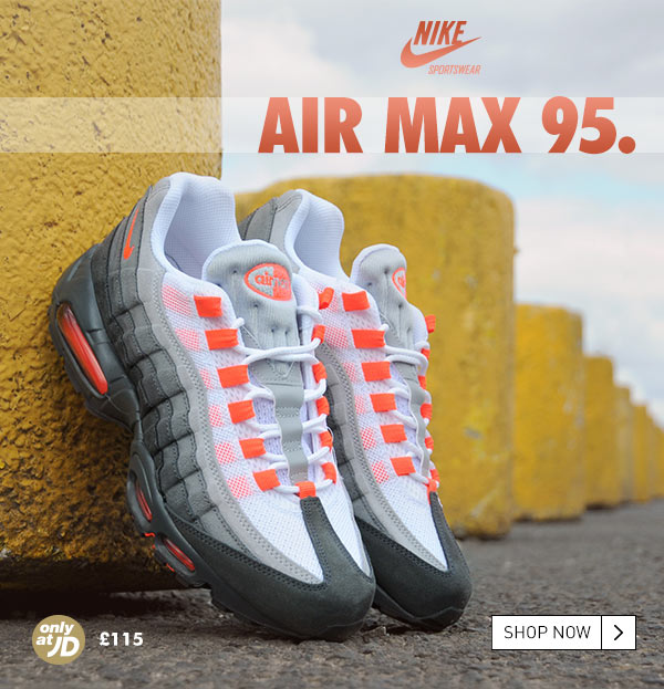 air-max-95-anthracite-crimson-jd-exclusive