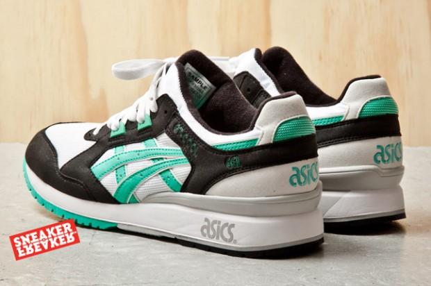 asics-gt-cool-black-mint-2