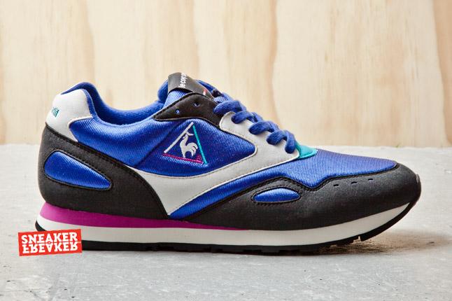 le-coq-sportif-flash-blk-blue-teal-magenta-2