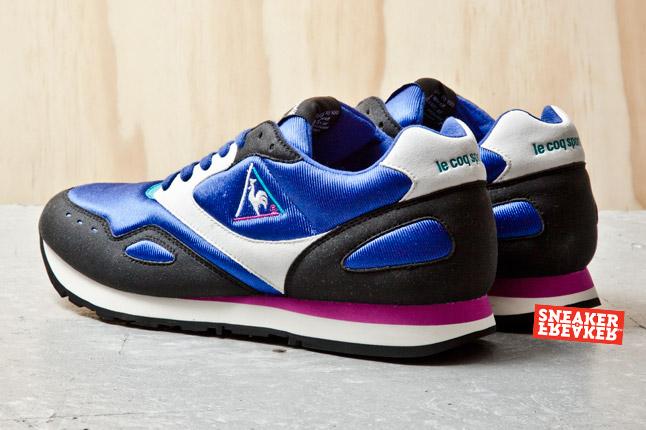 le-coq-sportif-flash-blk-blue-teal-magenta-3