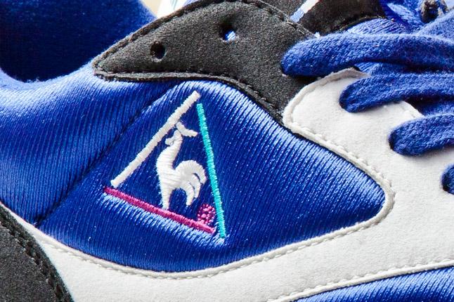 le-coq-sportif-flash-blk-blue-teal-magenta-4