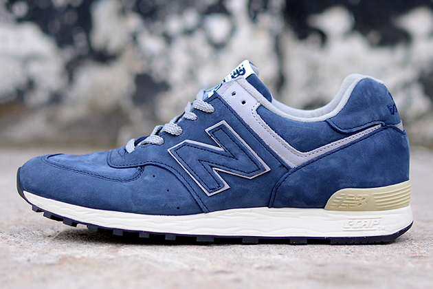 new-balance-2013-made-in-england-02