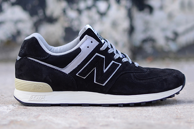 new-balance-2013-made-in-england-03